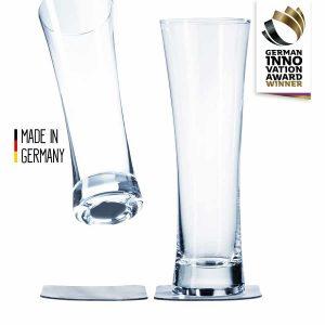 Silwy-Crystal-Beer-Glass-V1-first-corner-shop