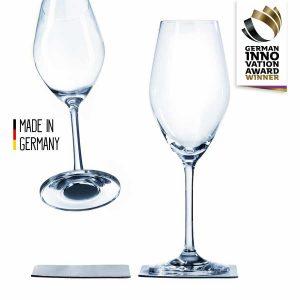 Silwy-Crystal-Champange-Glass-V1-first-corner-shop