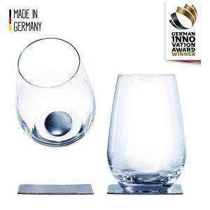 Silwy-Crystal-Longdrink-Glass-V1-first-corner-shop