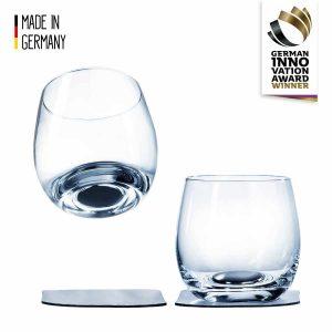 Silwy-Crystal-Whisky-Glass-V1-first-corner-shop