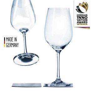 Silwy-Crystal-Wine-Glass-V1 -first-corner-shop