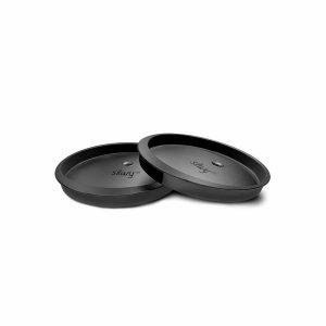 Silwy-Lids-For-Magnetic-Cups-V1 -first-corner-shop
