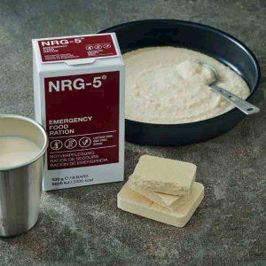 Trek'nEat-NRG-5