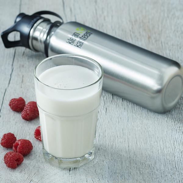 Trek'nEat-Peronin-Flavored-With-Vanilla-first-corner-shop